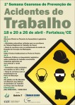 cartaz_semana_prevencao